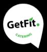Catering dietetyczny Pruszków GetFit