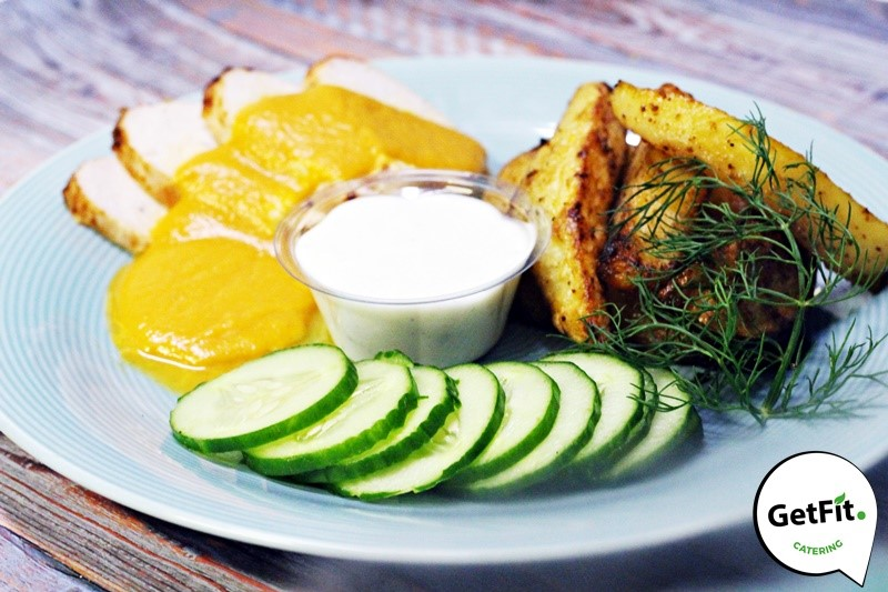 catering dietetyczny grodzisk wielkopolski