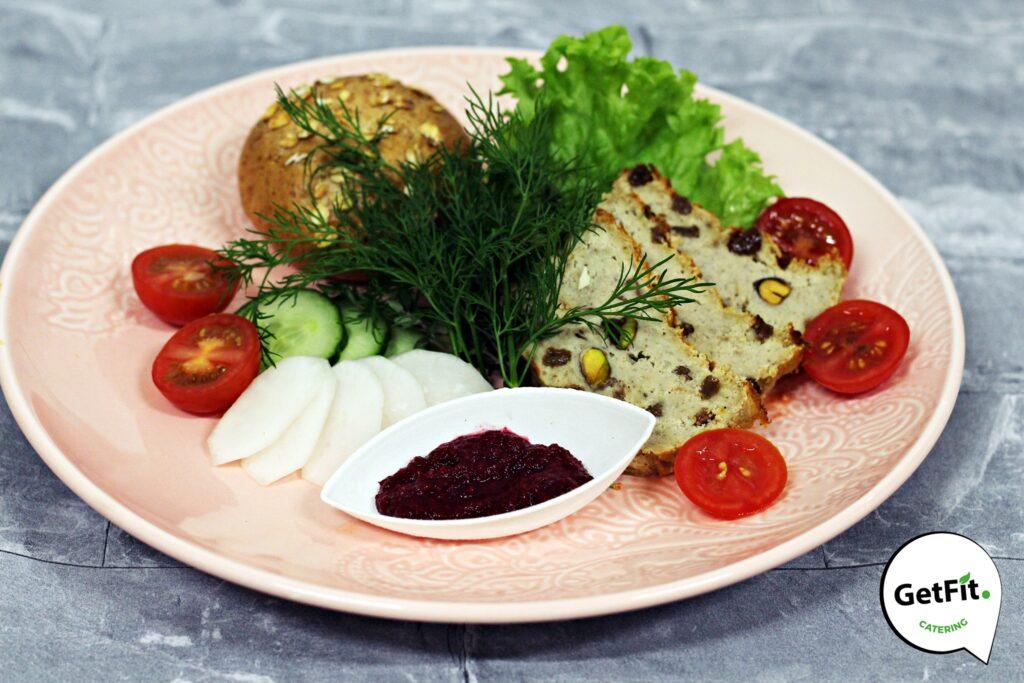 Co jeść na śniadanie, żeby schudnąć?