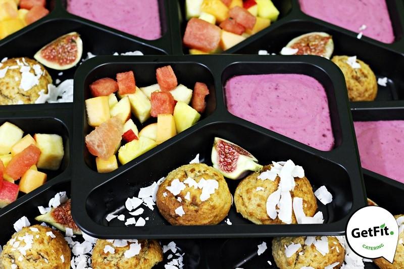 Jak zbić cholesterol dietą